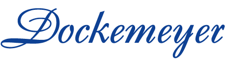 Landgasthof Dockemeyer
